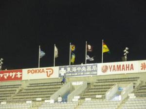 2011111601